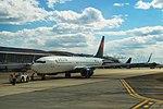 Delta N396DA Boeing 737-800 (25669035958).jpg