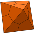Deltoidal icositetrahedron octahedral.png