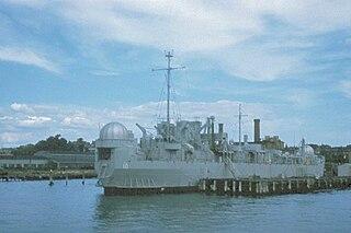 USS <i>Demeter</i> (ARB-10)