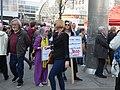 Demo in Berlin zum Referendum über die Verstaatlichung großer Wohnungsunternehmen 20.jpg
