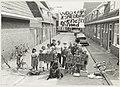 Demonstratie van kinderen in de Pallasstraat voor meer speelruimte in de buurt.jpg