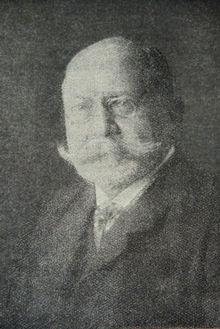 Georg Demski
