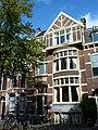 Den Haag - Jan van Nassaustraat 35.JPG