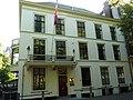 Den Haag - Lange Voorhout 31.JPG