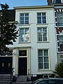Den Haag - Prinsegracht 39.JPG