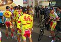 Denain - Grand Prix de Denain, 16 avril 2015 (B001).JPG