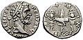 Denarius-Septimius Severus-l1minervia-RIC 0004.jpg