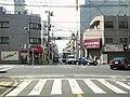 Denenchofu -01.jpg