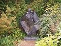 Denkmal - panoramio (5).jpg