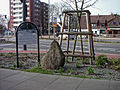 Denkmal siemersplatz 1.jpg
