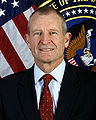 Dennis Blair official Director of National Intelligence portrait.jpg