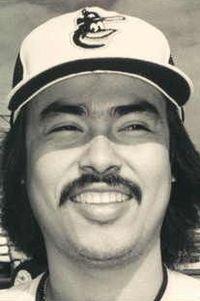 Dennis Martínez 1980.JPG