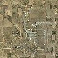 Denver airport USGA 2002 mod.jpg