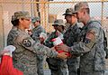 Deployed service members celebrate Christmas 151223-F-YM354-001.jpg