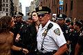 Deputy Inspector Anthony Bologna.jpg