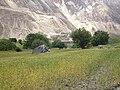 Deqen, Yunnan, China - panoramio (60).jpg