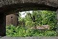Der Wrangel - panoramio - Valdis Pilskalns.jpg