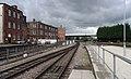 Derby railway station MMB 15.jpg