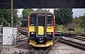 Derby railway station MMB B7 153321.jpg