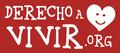 Derecho a Vivir-Logo-V.png