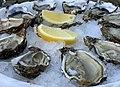 Des huîtres au Harenguier (septembre 2019).jpg