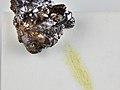Descloizite-Streak color-1536.jpg