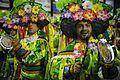 Desfile Imperio da Tijuca 2014 (906019).jpg