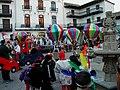 Desfile plaza mayor.JPG