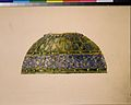 Design for floral lamp MET ADA3306.jpg