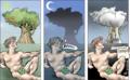 Dessin sur le changement climatique par Glez.png