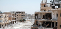 Destroyed neighborhood in Raqqa.png