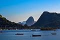 Desvendando novos ângulos do Rio.jpg