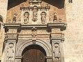 Detallado puerta lateral Capilla real Granada.jpg