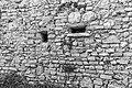 Dettagli cinta muraria di Conegliano.jpg
