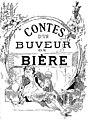 Deulin - Contes d'un buveur de bière, 1868 (page 3 crop).jpg