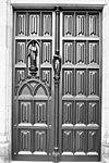 deur -