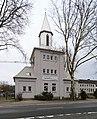 Deusen Gustav Adolf Kirche IMGP1616 wp.jpg