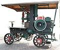 Deutz-Motor-Bandsäge 1911 l.jpg