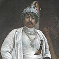 Dev Shamsher Jang Bahadur Rana.jpg