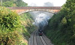Devils Bridge 34067.jpg