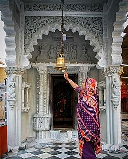 Hinduism in Sindh Province Overview of Hinduism in the Sindh province of Pakistan