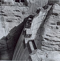 Dez Dam - Under Construction 14.jpg