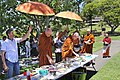 Dhammagiri Forest Hermitage, Buddhist Monastery, Brisbane, Australia www.dhammagiri.org.au 113.jpg