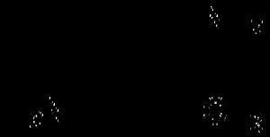 2,5-Diaminotoluene - Image: Diaminotoluene