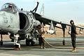 Diamondbacks keep the Ace of Spades in play; V-STOL broadens aviation capabilities DVIDS252301.jpg