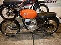Dian 125cc 1961.jpg