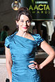 Diana Glenn 2.jpg