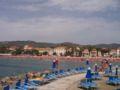 Diano-marina-italy.jpg