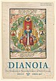 Dianoia Edition IV Cover.jpg