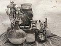 Dibujo de bodegón andino (38621533435).jpg